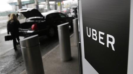 Europa apoya a Francia en su caso contra Uber