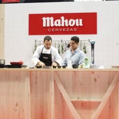 Foto 6 de 55 de la galería tapeo-mahou-en-fotos en Directo al Paladar