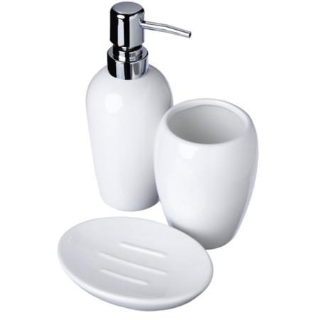 set de baño