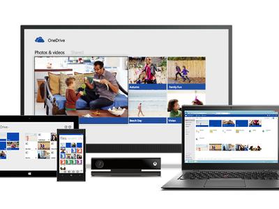 Esta es la información de tu PC que ahora puedes ver en la página de Cuenta de Dispositivos de Microsoft