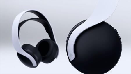 Pulse 3D, los audífonos oficiales de PlayStation de oferta en Amazon México: inalámbricos, audio 3D en PS5 y compatibles con PS4 y VR