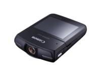 Legria mini, la nueva cámara de Canon para los que quieren contar cosas en la red