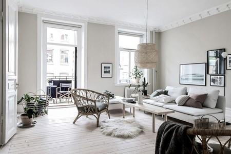 La semana decorativa: conectando espacios interiores y exteriores para disfrutar del verano