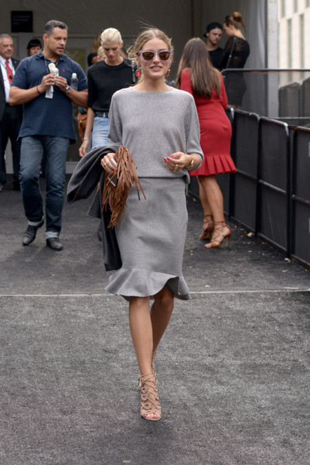 carolina olivia palermo nueva york semana moda