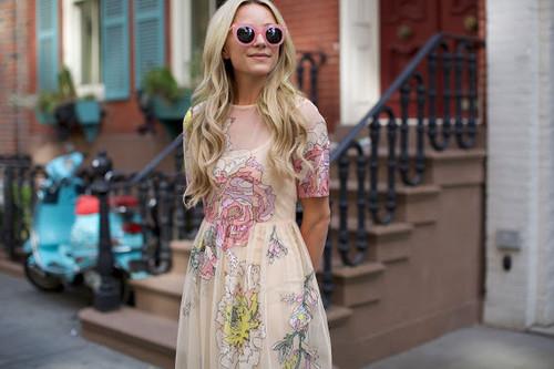 17 vestidos cortos de graduación por menos de 50 euros