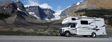 Alquilar una autocaravana. Todos los detalles en los que fijarse para viajar cómodamente y por el mejor precio