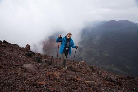 Geographical Norway con descuento en Amazon: abrigos, sudaderas y chaquetas, para hombre y mujer, rebajados hasta un 35%