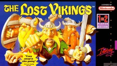 030616 Vikings