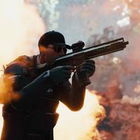 En el shooter táctico gratuito Nine To Five tienes 15 minutos para ser el mejor mercenario del futuro: nuevo tráiler de la Gamescom