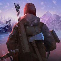 The Long Dark se añadió al catálogo de Nvidia GeForce Now sin el permiso de su creador