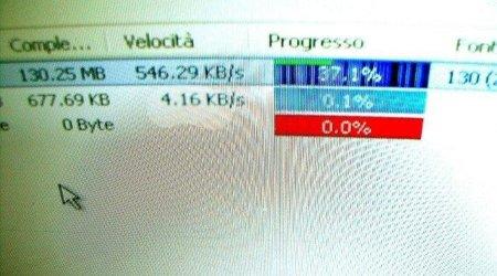 Dos ISPs de Finlandia deberán identificar con nombre y apellidos a usuarios de The Pirate Bay