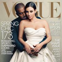 ¿Cuántas novias querrán el vestido de Lanvin de Kim Kardashian?