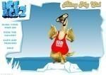 Ice Age 2, estreno en USA y promoción online