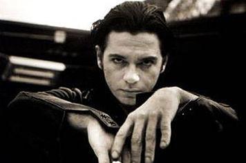 Johnny Depp podría interpretar a Michael Hutchence, cantante de INXS