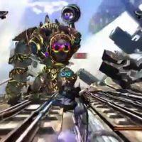 Jugamos a Bayonetta 2 y te enseñamos por qué apunta a ser el GOTY de Wii U