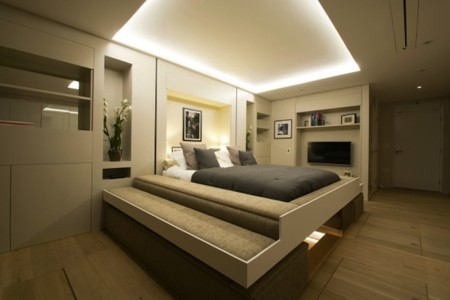 Yo Home Convertible Apartment 9 600x400