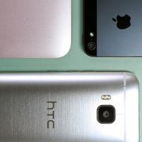 HTC entra en pérdidas en el segundo trimestre de 2015 y anuncia teléfonos más atractivos