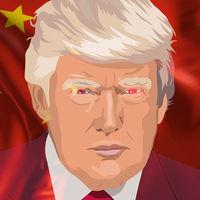 Google niega trabajar con China y sus militares
