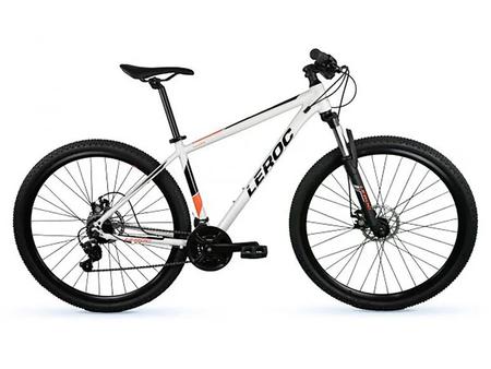 Leroc Bicicleta De Montana Quiro 1