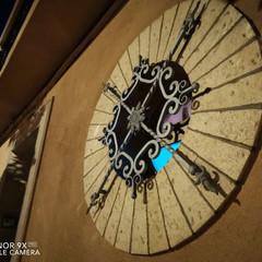 Foto 22 de 89 de la galería fotos-tomadas-con-el-honor-9x-pro en Xataka