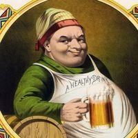 Las cinco escuelas que cambiaron para siempre la historia de la cerveza