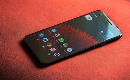 Por qué el sistema de ficheros de tu teléfono Android es más importante de lo que crees