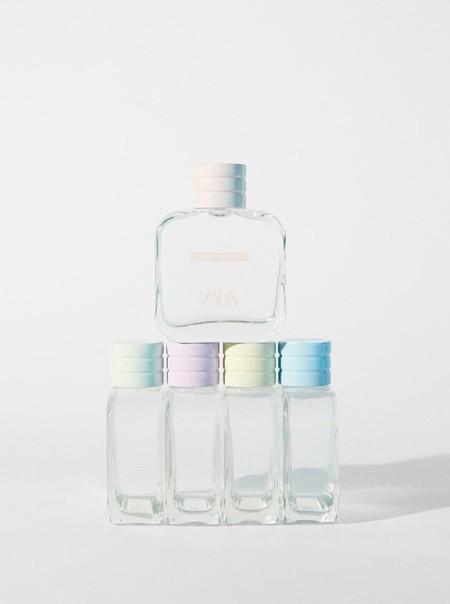 Zara Perfumes 2020 02