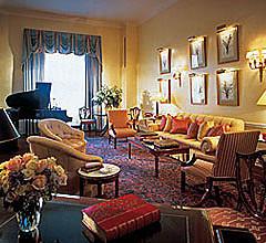 Foto 6 de 7 de la galería los-apartamentos-en-the-carlyle en Trendencias