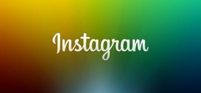 Siete aplicaciones para administrar tu Instagram