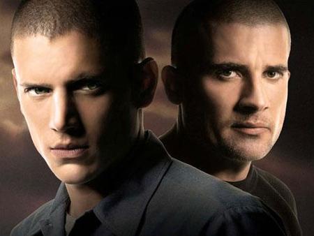 Comienza el principio del fin de 'Prison Break'... ¿o no?