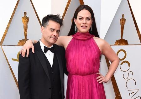 El director de 'Una mujer fantástica' apoya el papel transgénero de Scarlett Johansson y reivindica la libertad artística en cualquier casting