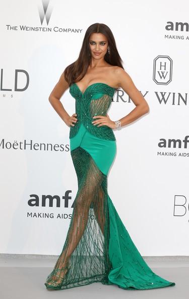 Looks extraños y extravagantes: Cannes tampoco se libra de ellos y éstos son los 23 peores