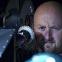 Neil Marshall mezclará justicieros urbanos y ciencia-ficción en 'The Sentence'