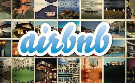 Las aplicaciones de turismo colaborativo, puestas en entredicho