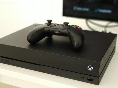 Días Fnac: la potente Xbox One X con 50 euros de descuento y PlayerUnknown's Battlegrounds de regalo