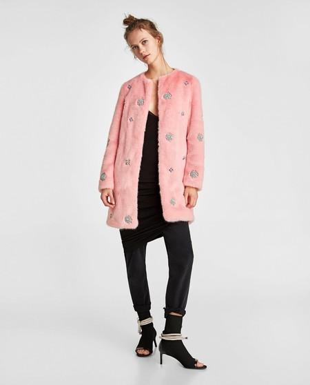 Zara 10