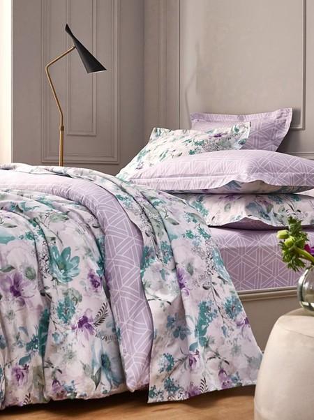 Renovar los textiles de hogar con Venca estas navidades es cómodo a golpe de click