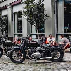 Foto 30 de 32 de la galería triumph-bonneville-bobber-2017-1 en Motorpasion Moto