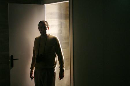 'Los Cronocrímenes', sorprendente thriller fantástico