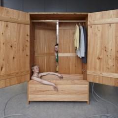 badkast