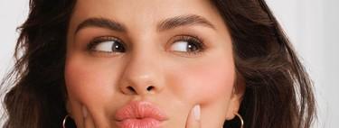 Por fin tenemos fecha de lanzamiento de la colección de maquillaje de Selena Gomez