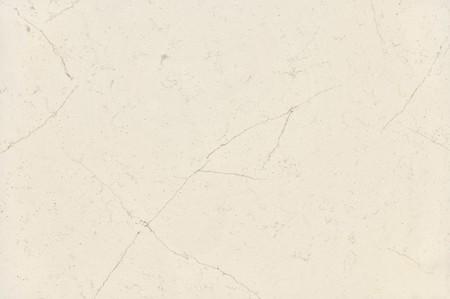 Súpernaturales! Las nuevas tonalidades de Silestone by Cosentino te
