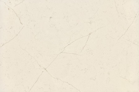 Silestone R Eternal Marfil Detalle