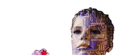 En el futuro las máquinas podrían recordar por nosotros, según el cofundador de Siri