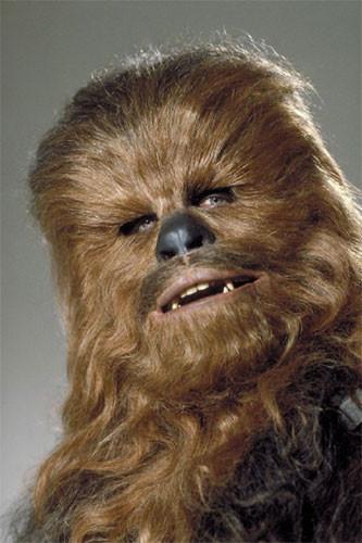 Cazando Gangas 34: Chewie aprueba esto
