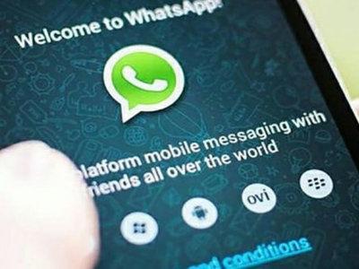 Pronto podrás citar y responder mensajes más fácilmente en WhatsApp