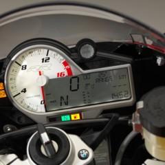 Foto 10 de 160 de la galería bmw-s-1000-rr-2015 en Motorpasion Moto