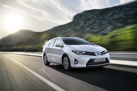 uris_Hybrid_Touring_Sport