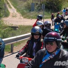 Foto 22 de 77 de la galería xx-scooter-run-de-guadalajara en Motorpasion Moto
