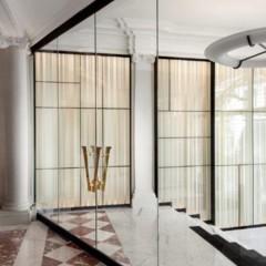 Foto 3 de 14 de la galería hotel-vernet-1 en Trendencias Lifestyle
